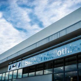 25 Richmond Bmw Midlothian Offers Specials Ideas Midlothian Richmond Bmw