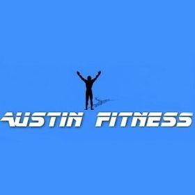 Austin Fitness