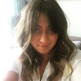 Francesca Moltrasio