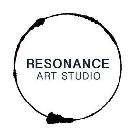Resonance Art Studio