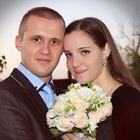 Judit Csizmadia