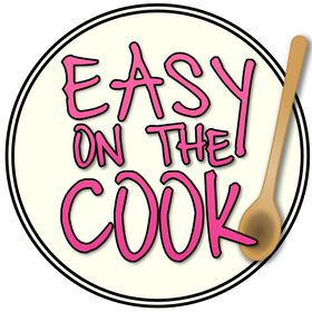 Easy On The Cook - Blog
