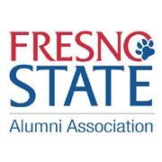 Fresno State Alumni Association fresnostatealum on Pinterest
