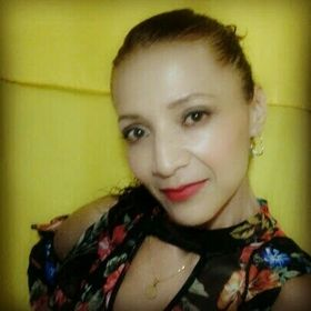 Luz GaÑan