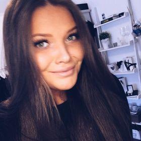 Sanna Lind