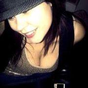 Mandy Glanville