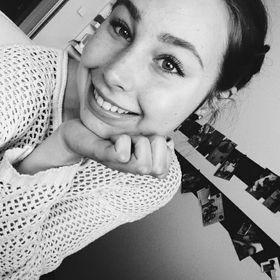 Jenni Vainio