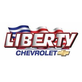 Libertychevy. Liberty Chevrolet Community Events