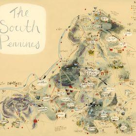southpennines