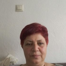 TC Şirin Alper Yurtsever