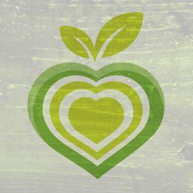 Zöldportéka Bio Webáruház