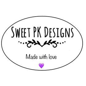 Sweet PK Designs