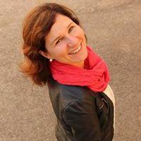 Heidi Peijari