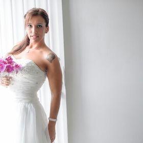 Xaninha Ventura