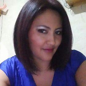 Sol Contreras