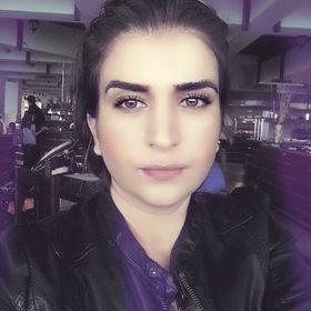 Semra Kara