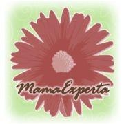 MamaExperta