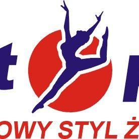 Fit.pl Fitness