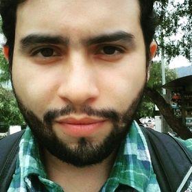 Anderson Martinez Virviescas