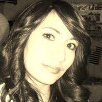Almita Hernandez Rivera