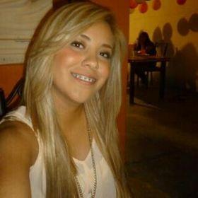 Nathaly Chavez Agundis