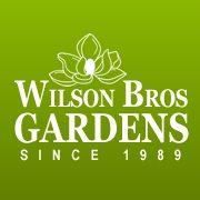 Wilson Bros Gardens