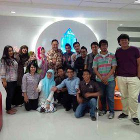 ESQ Business School