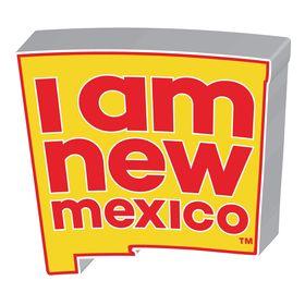 I am New Mexico