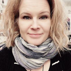 Kati Jalonen