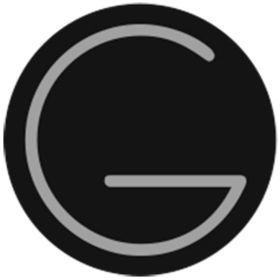 Gasa Design