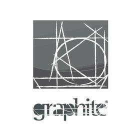 Graphite Architecture studio