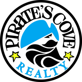 Pirate's Cove Realty