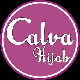 Calva Hijab