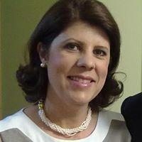 Silvana Rocha Faria Jorge