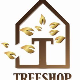 Treeshop