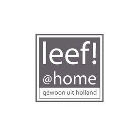 Leef@home