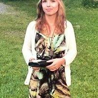 Karolina Espemo