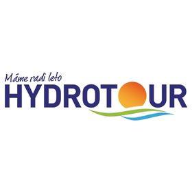 Hydrotour