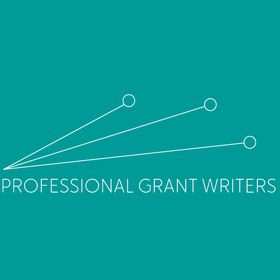 Professional Grant Writer