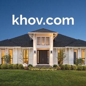 K. Hovnanian Homes