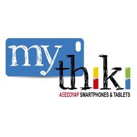 myThiki
