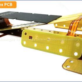 Fuchuangke Technology