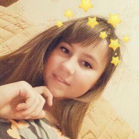 Ksenia_strokina