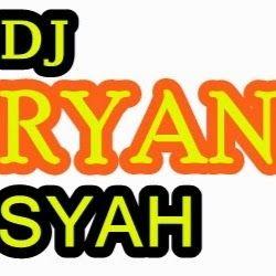 Ryan Syah