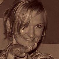 Katarzyna Wiencierz