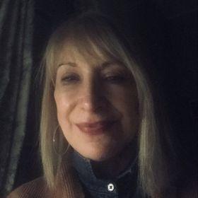 Nancy Francolini