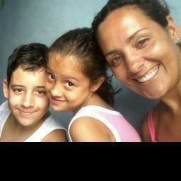 Joelma Cardoso Santana