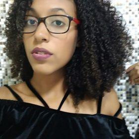 Ariane Naira