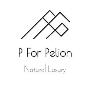 P for Pelion