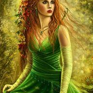 Lydia Moonlight
